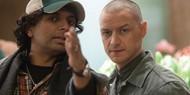 Universal выпустила официальный синопсис нового фильма Шьямалана