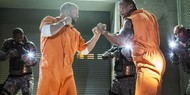 Спин-офф «Форсажа» выйдет раньше девятой серии франшизы