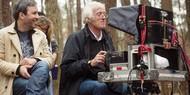 Оператор «Бегущего по лезвию 2049» призывает не смотреть фильм в 3D