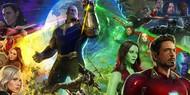 «Мстители 4»: кто из главных героев умрет?