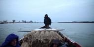 Украинский фильм «Дельта» получил награду в Лейпциге