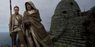 «Звездные войны: Последние джедаи»: первые отзывы