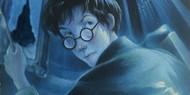 У «Гарри Поттера» появилась новая глава