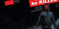 Режиссер «Джона Уика» экранизирует комикс «Убей или будь убит»