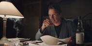 Новый трейлер: Камбербэтч пьянствует в «Патрике Мелроузе»