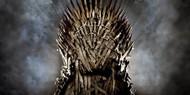 Спин-офф «Игры престолов» выйдет в 2020 году