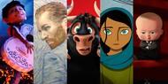 Какой мультфильм получит «Оскар» в 2018 году?