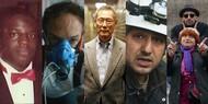 Кому достанется «Оскар» за лучший документальный фильм?