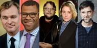 Кто из режиссеров получит «Оскар» в 2018 году?