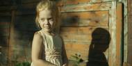 На Берлинале показали украинский фильм «Когда падают деревья»