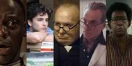 Кто из актеров получит «Оскар» за главную роль?