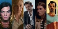 Какой фильм на иностранном языке получит «Оскар»?