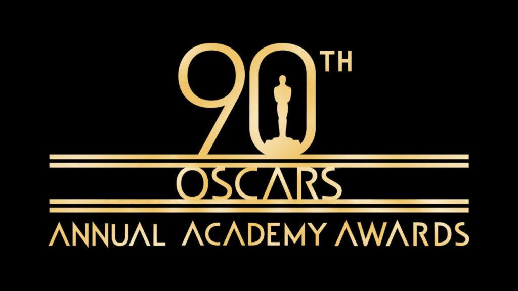 Кто получит Оскар-2018: прогнозы букмекеров