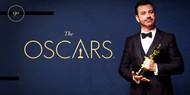 Онлайн-трансляция премии «Оскар 2018»