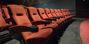 Мужчина умер вследствие несчастного случая в вип-зале кинотеатра