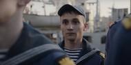 Премьера трейлера: аннексия Крыма и украинские моряки в фильме «Черкассы»
