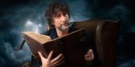 Автор «Американских богов» адаптирует фэнтези «Горменгаст»
