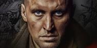 Украинский фильм «Червоный» появился в Интернете