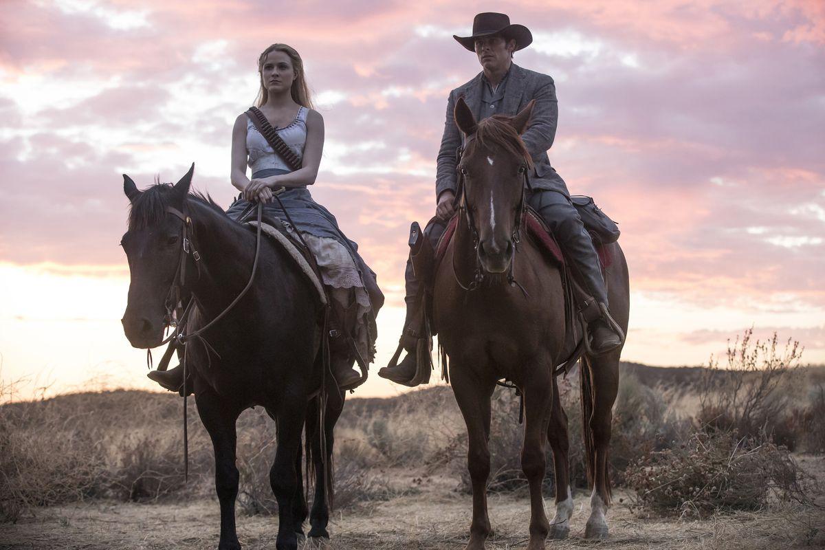 Третий сезон сериала «Мир Дикого запада» подтвержден. Когда ожидать?