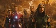 «Звездные войны» поздравили «Мстителей» с рекордными сборами