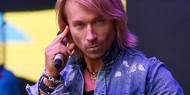 Олег Винник сыграет в комедии «Безумная свадьба»
