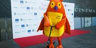 Победителем «Чилдрен Кинофеста» впервые стал украинский фильм