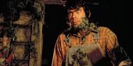 Создатель «Ходячих мертвецов» снимет новый «Калейдоскоп ужасов»