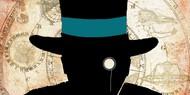 Враг Шерлока Холмса получит собственный сериал