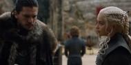 8 сезон «Игры престолов» выйдет раньше, чем мы думали