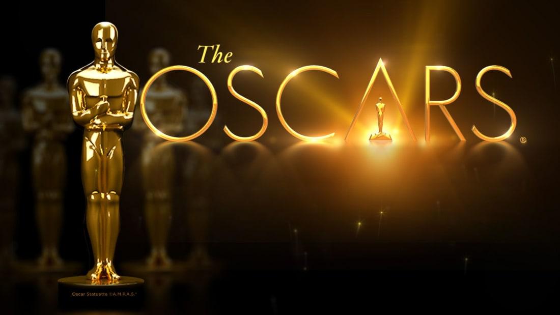 "Промо-фото церемонии вручения премии ""Оскар"""