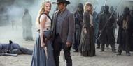 Чего ждать от 3 сезона «Мира Дикого Запада»