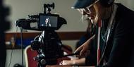 Cinemahall зовет на безумную кинонеделю в Польше
