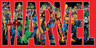 Marvel запускает сериал о супергероинях
