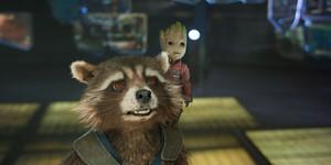 Почему Брэдли Купер не хочет снимать «Стражей галактики 3»