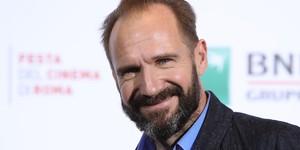 Третья часть франшизы «Kingsman» будет приквелом с участием Рэйфа Файнса