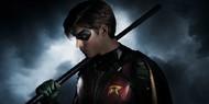 Netflix переключается с комиксов Marvel на DC