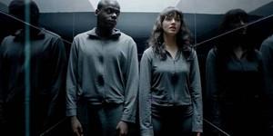 5 сезон «Черного зеркала» выйдет уже в этом году