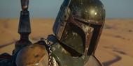 Боба Фетт из «Звездных войн» станет героем сериала