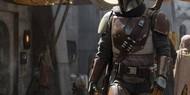 Режиссер «Рагнарека» присоединился к работе над сериалом по «Звездным войнам»