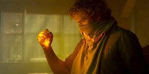 Сериал «Железный кулак» закрыт