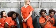 Сериал «Оранжевый – хит сезона» закрывается