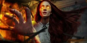 «Темный Феникс» станет первым диснеевским фильмом франшизы «Люди Икс»