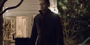 Возвращение «Хэллоуина» порвало американский прокат