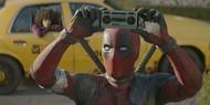 «Дэдпул 2» выйдет в повторный прокат с новым сюжетом