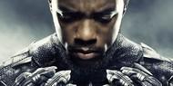 Режиссер «Черной пантеры 2» боится давления со стороны студии
