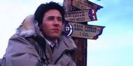 Сериал «Северная сторона» возвращается на ТВ
