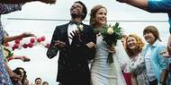Создатели «Безумной свадьбы» полностью рассчитались с Госкино