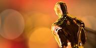 Церемония «Оскар» 2019 будет без ведущего