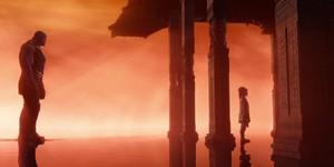 Умирающий фанат посмотрит четвертых «Мстителей» раньше премьеры