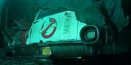 Премьера тизера: «Охотники за привидениями 3»